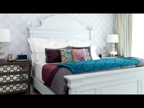 Interior Design – Budget-Friendly Tips To Create A Luxurious Space
