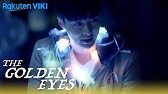 The Golden Eyes (黄金瞳) | Chinese Drama | Viki
