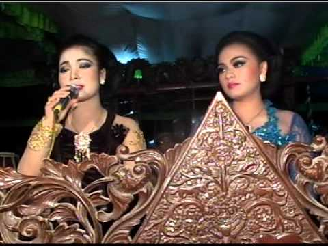 Full Langgam Karawitan Jawa Mat Matan Music Traditional Java Indonesia Sangkan Paran Part 2