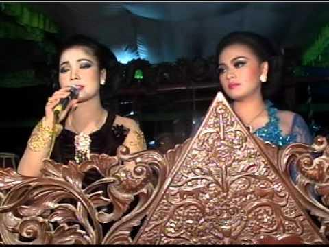 Full Langgam Karawitan Jawa Mat Matan Music Traditional Java Indonesia Sangkan Paran Part 2