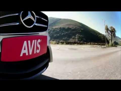 La plus belle route du monde en réalité virtuelle!
