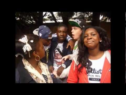 Yr11 Leavers Video 2007-2012 Palmer Catholic Academy