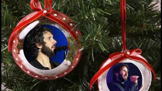 Josh Groban Have Yourself A Merry Little Christmas