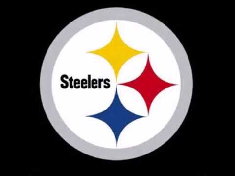 STEELERS VS BROWNS 1978