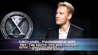 MTV At the Movies - русские субтитры!