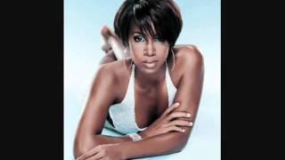 kelly rowland-forever and a day