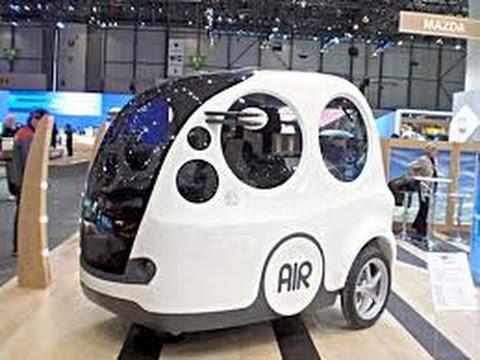 「印度「空氣汽車」」的圖片搜尋結果