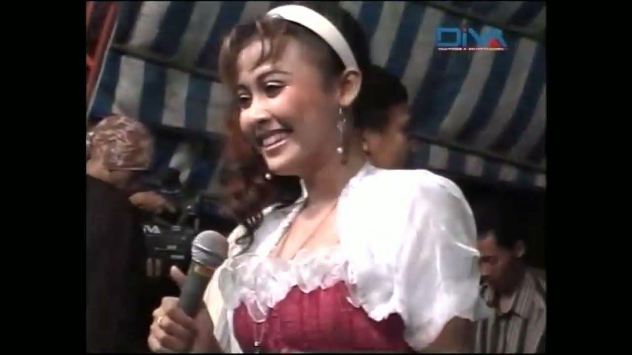 Bulan Bintang - Sound Ramayana - Lusiana Safara - 2008