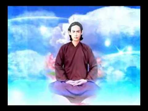 PGHH: Sấm giảng SÁM GIẢNG ( Quyển 3 - Phần 1 ) - Be Bay, Van Chot, Bao Thy, Thao Lan