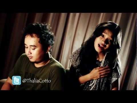 Thalia Cotto - Listen (Beyonce Cover)