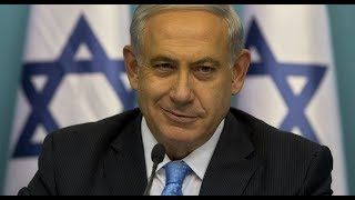 PTV News 06.02.18 - Israele comanda il mondo