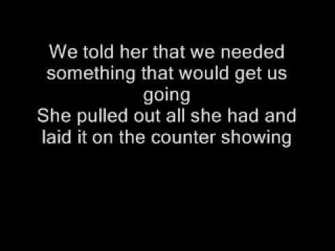 Get out of denver, Bob Seger, With lyrics in sync.