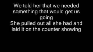 get out of denver bob seger with lyrics in sync