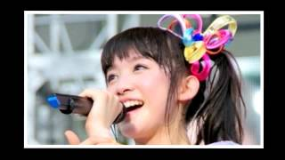 Happy Birthday HITOMI chan.