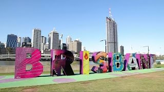 Navitas English | Learn English in Brisbane, Australia
