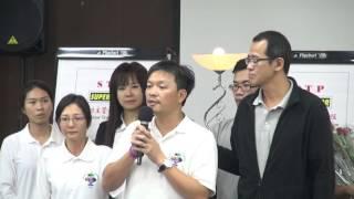 20151027台北STP87期結業-光宗分享