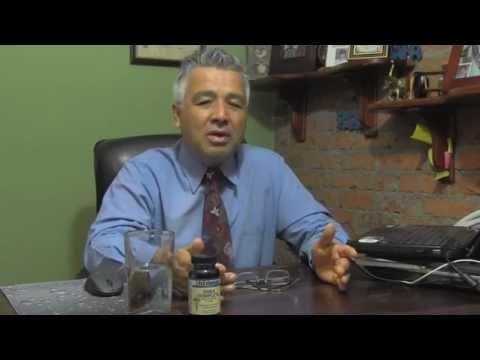 MITOS E VERDADES DA FACULDADE DE MEDICINA | Camila Karam de YouTube · Duração:  9 minutos 33 segundos