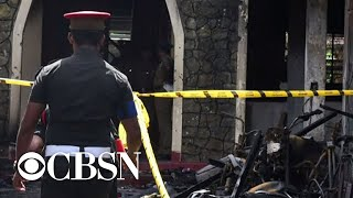 social-media-blocked-sri-lanka-attacks