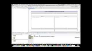 RESTful API ويب تصميم النطاق العريض