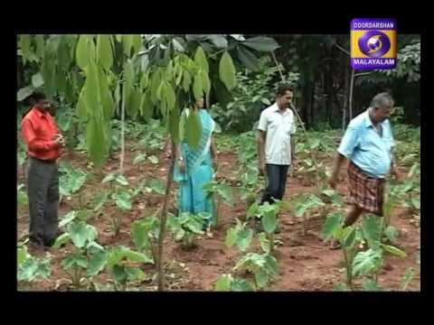 Krishidarshan Malayalam 27-06-2016