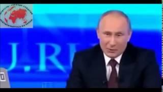 Путин Коломойский Это не покажут по местному TV youtube original
