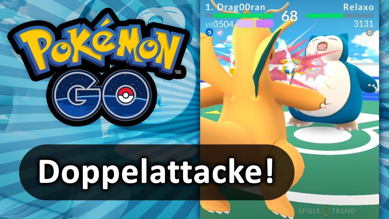 99 Aller Spieler Kennen Diesen Arena Trick Nicht Pokémon Go