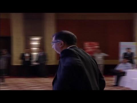 हिन्दुस्तान PSU AWARDS 2017