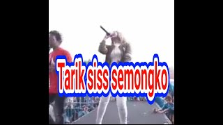 Download Lagu Tarik siss,,semongko mp3