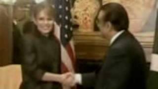 Asif Ali Zardari sindhi perody funny