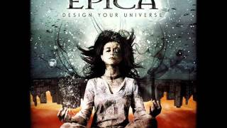 7. The Price of Freedom (Interlude) By Epica