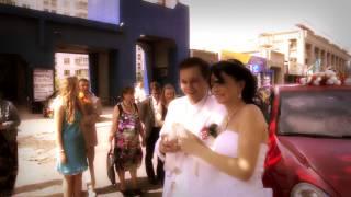 Свадьба фильм 2