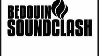 Bedouin Soundclash - Santa Monica
