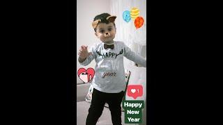 Gambar cover Yağız Ömer'in Aktiviteleri  / Eğlenceli Çocuk Videosu