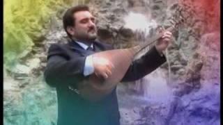 ELSHAN ALIZADE. YANIQ KEREMI-SAZ.avi