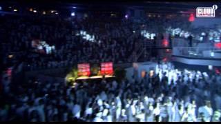 Swedish House Mafia @ Sensation White - Celebrate Life 2010  (Part 2 of 2)