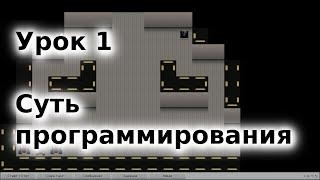 видео курс программирования