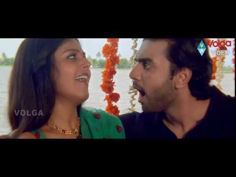 Punnami Rathri Full Movie Parts 5/12 || Monal Gajjar, Shraddha Das, Prabhu || 2016