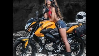 Video bajaj chetak pulsar 400ss 2015 download MP3, 3GP, MP4, WEBM, AVI, FLV Juli 2018