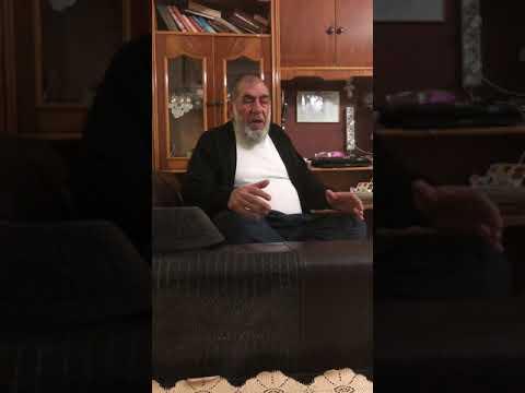 Mehmet Çetinkaya hikayeleri