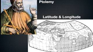 Pythagoras and the Hagia Sophia [updated]