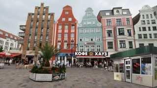 Если бы Европа выглядела как Киев(Andrii But представил как выглядели бы города Европы, если бы отношение к наружной рекламе и МАФам было бы таким..., 2014-07-07T14:59:36.000Z)