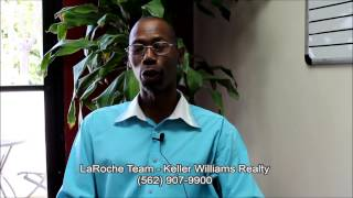 LaRoche Team Probate Video Testimonial by Vince Gamble