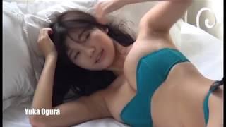 小倉優香 Yuka Ogura - YG2018No01 小倉優香 検索動画 1