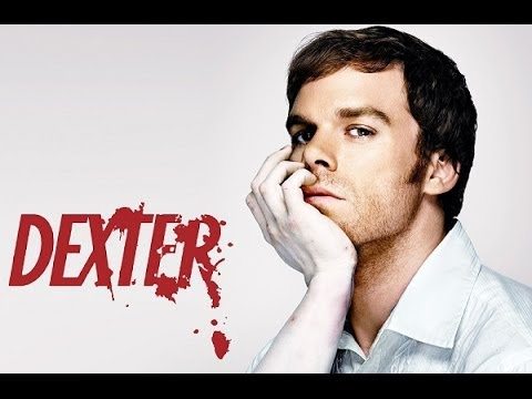 Download Dexter Season 1 trailer