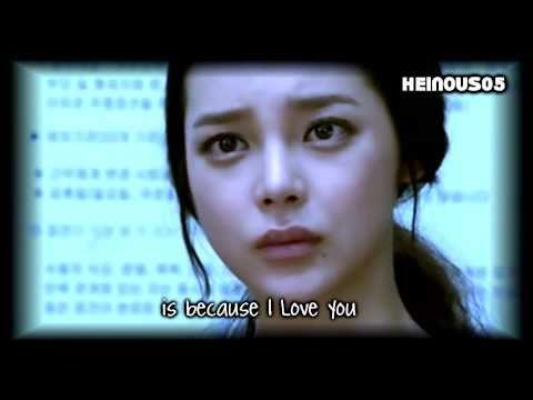 [ENG Subbed] Coffee House MV - Lee Jin Soo & Seo Eun Young