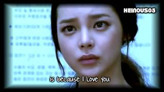 [ENG Subbed] Coffee House MV - Lee Jin Soo & Seo Eun Young