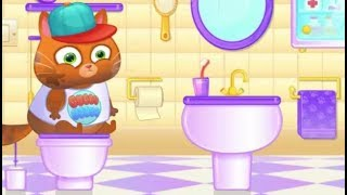 Bubbu – My Virtual Pet NEXT TOM New GAMEPLAY 6,7