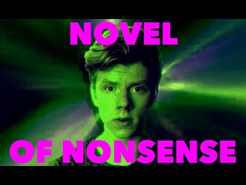 Novel of Nonsense