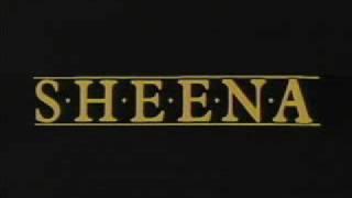 Trailer - Sheena (1984)