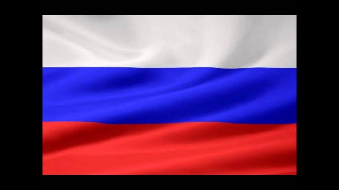 Die russische Mascha wird von einem riesigen pochenden Schwanz in ihr Arschloch gerissen